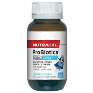 Probiotia Kids