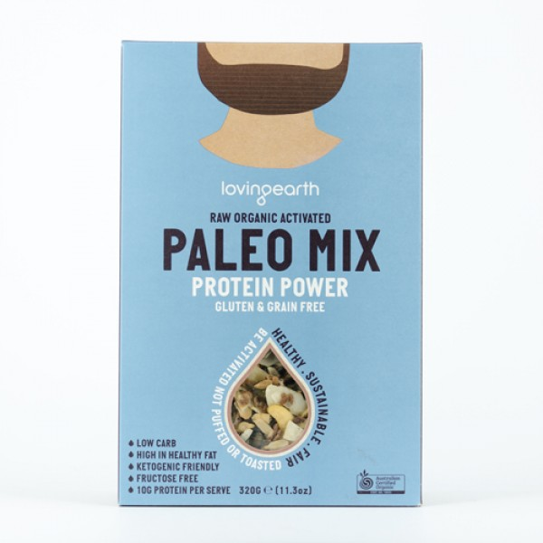 Protein Power Paleo Mix Web