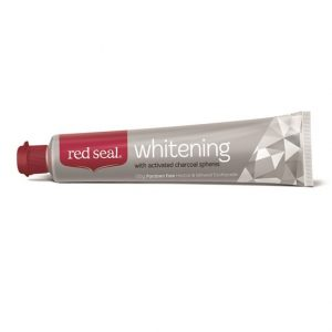 Rs Whitening Toothpaste 100g Tube 28510190