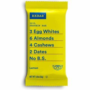 Rxbar Lemon D2c Frame1 Bar