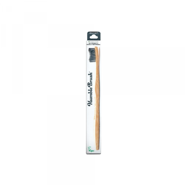 The Humble Co Toothbrush Soft Black Box 1024x1024@2x