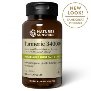 Turmeric New Look 1000x