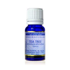Web Tea Tree (1)
