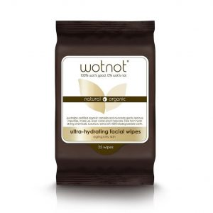 Wotnot Ultra Hydrating Facial Wipes Aging Dry Skin 52819.1535420492 (1)