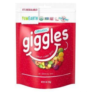 Yum Earth Organic Giggles Gluten Free Lollies Happytummies 2000x